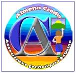 Associazine_Almeno_Io_Credo.jpg